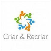 Criar & Recriar