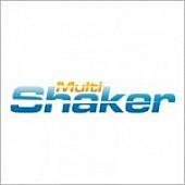 Multishaker