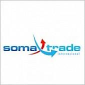 Somaxtrade