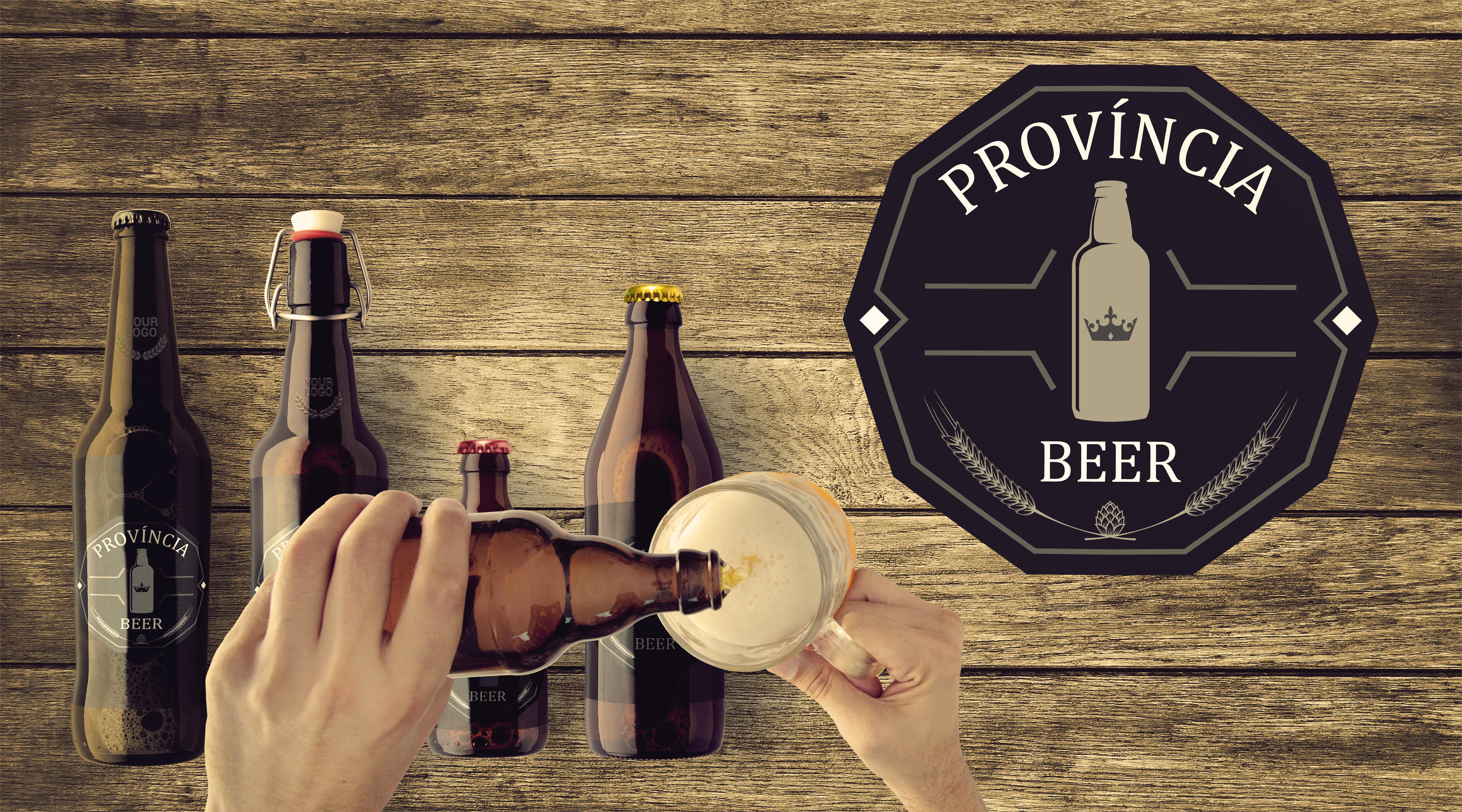 provincia beer