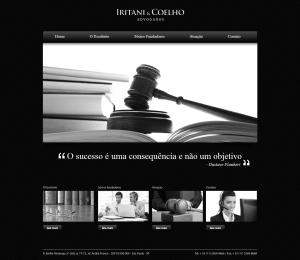 Iritani & Coelho Advogados