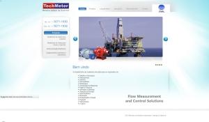 Techmeter